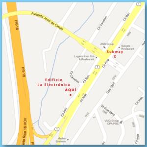 mapa_armonium3